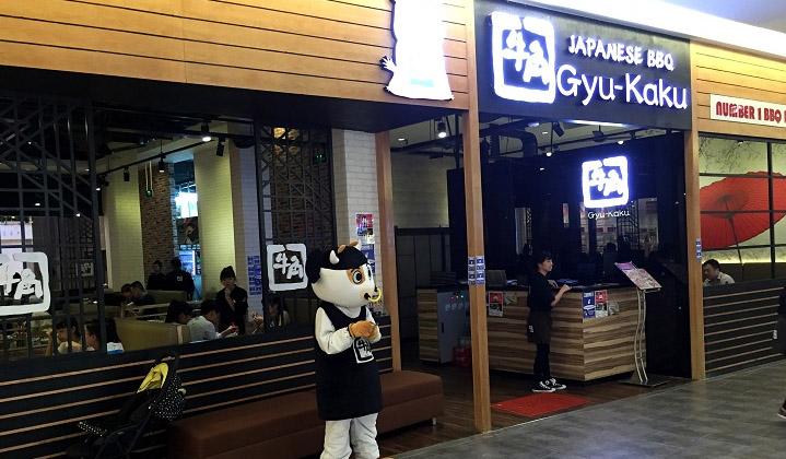 Địa chỉ bán chuông gọi nhà hàng uy tín tại Hà Nội
