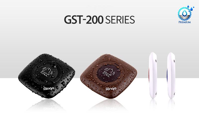 chuong-goi-y-ta-gst-200