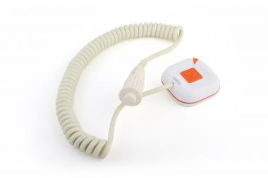 dự án lắp đặt chuông gọi y tá WS-100 cho bênh viện tại yên bái