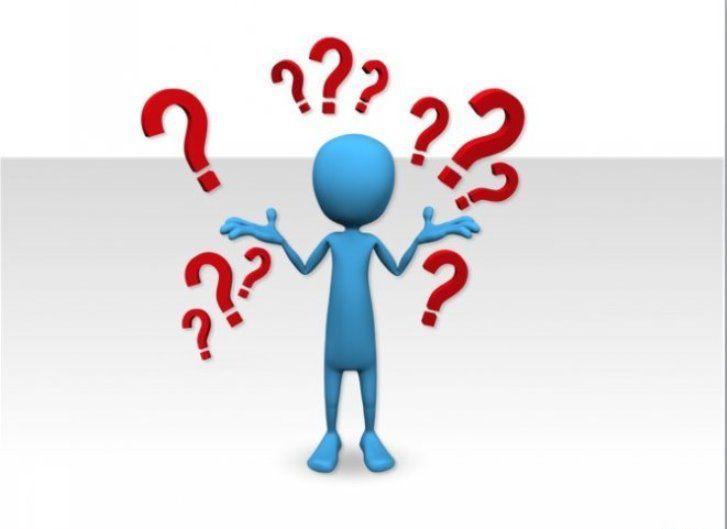 giải đáp về thiết bị báo rung