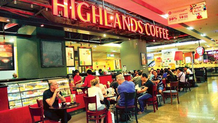 hinglands-coffee